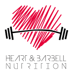 Referenz heart & barbell